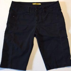 Lols Women's Shorts